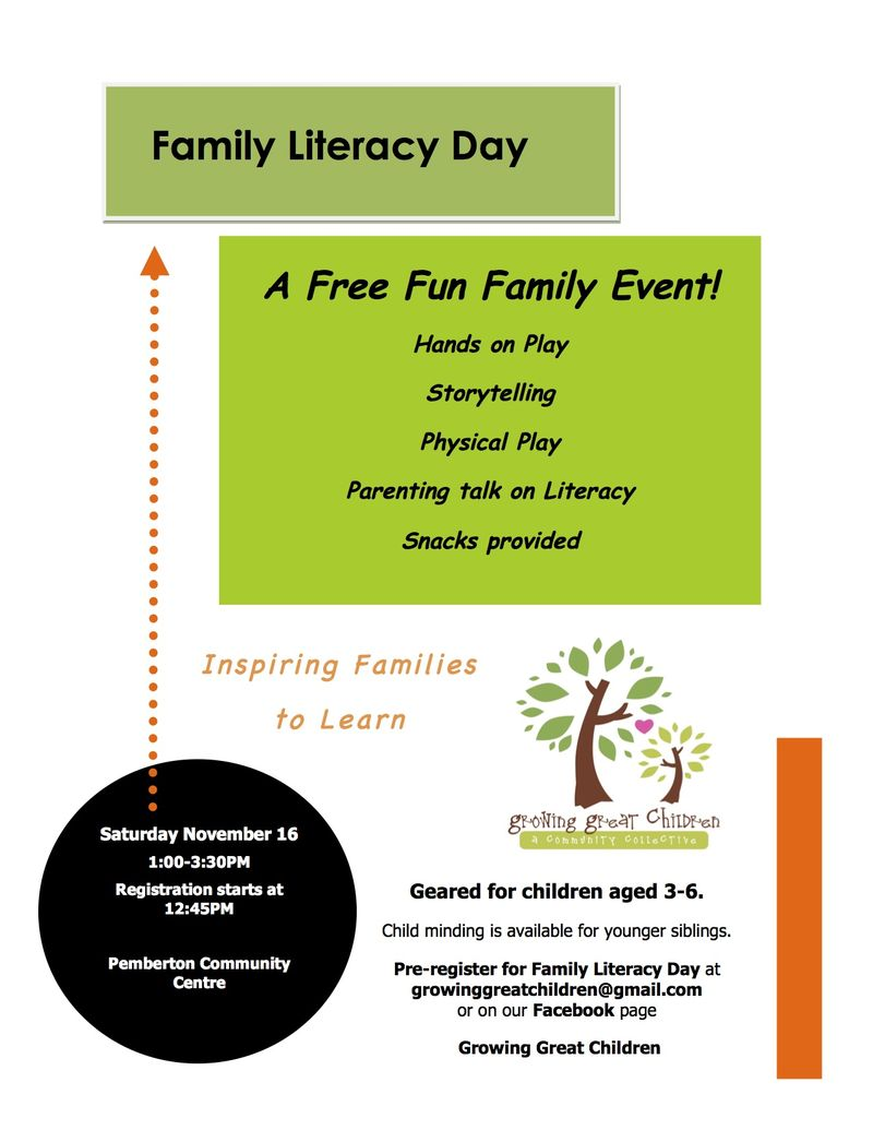 Family literacy day poster-2 copy 2